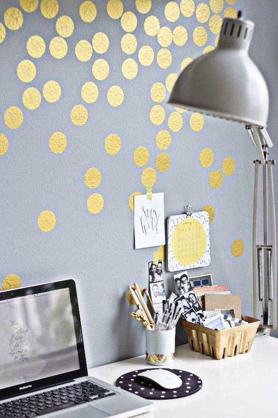 62 besten Einrichtung Farben Bilder auf Pinterest Einrichtung - einfach nachgemacht wandgestaltung wischtechnik