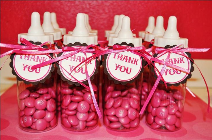 Cheap Baby Shower Decorations Ideas - Home Outdoor Solutions ...