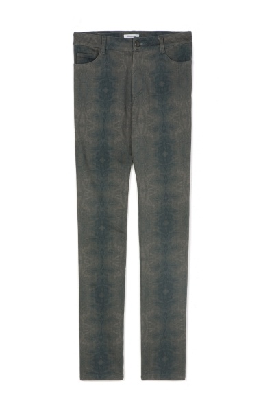 Turtle Jeans - F/W12 Women, Jeans - Surface to Air online storeA Mini-Saia Jeans, Turtles Jeans, Women'S Jeans, Women Jeans, Jeans Women