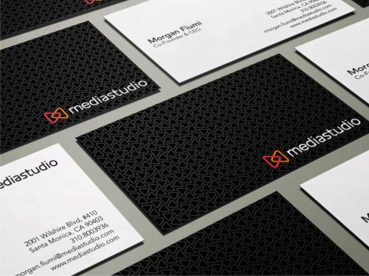 16 best cartes de visita images on pinterest creative business 50 creative corporate business card design examples part 2 business card business card business card corporate business card corporate business card colourmoves