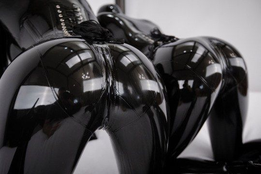 planet x ludwigshafen lust in latex