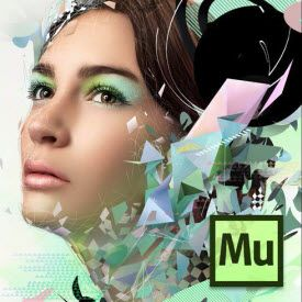 Adobe Updates Muse Website Design and Build Tool