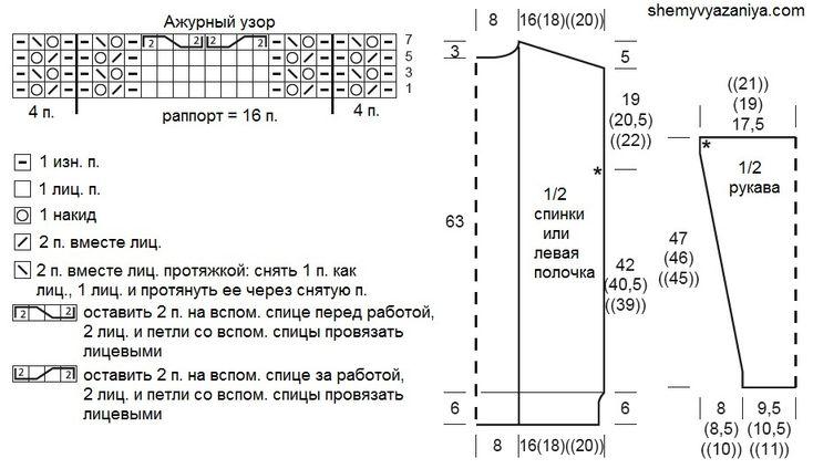 zhaket_440_shema.jpg (918×530)