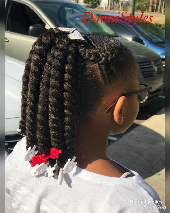 These natural hairstyles for short hair truly are fab #naturalhairstylesforshort…
