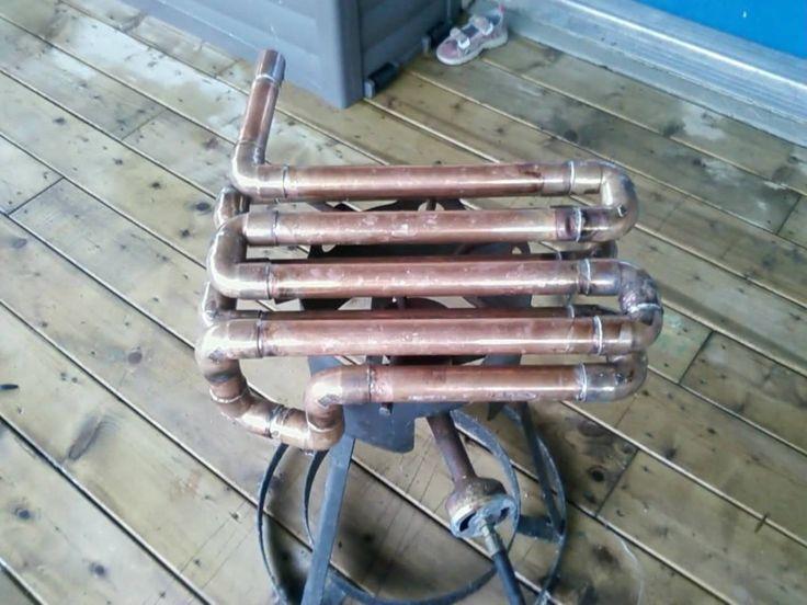 Diy propane pool heater diy pool heater pool heater