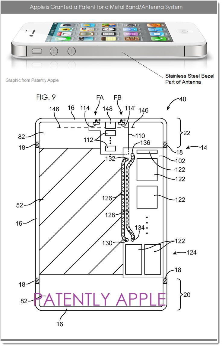 Apple_patent_metal