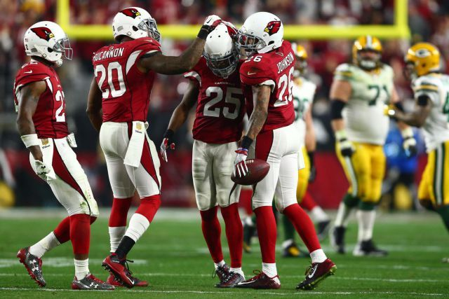 Arizona Cardinals Defense Secret Power from Football Outsiders