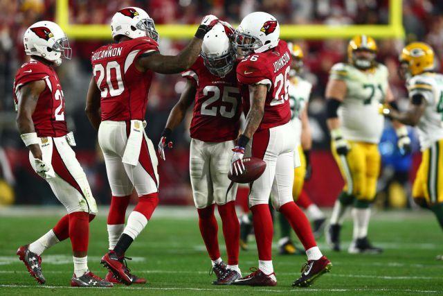Arizona Cardinals Defense Secret Power from Football Outsiders