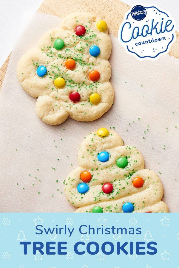 Marbled Christmas Tree Cookies Christmas Cookies Decorated Xmas Cookies Christmas Sugar Cookies