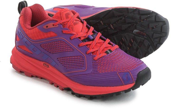 SCOTT Sports Scott Kinabalu Enduro Trail Running Shoes (For Women)