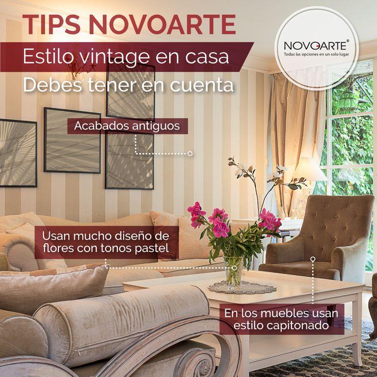 ¿Quisieras crear un espacio ideal en casa? Acércate a nuestra tienda ubicada en la calle 109 No 15-27. Te esperamos #Bogotá #muebles