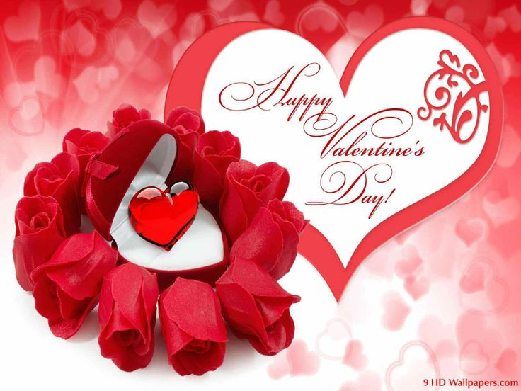 Happy Valentines Day Sms Me Messages Zorpia Valentines Day – Nice Valentines Cards