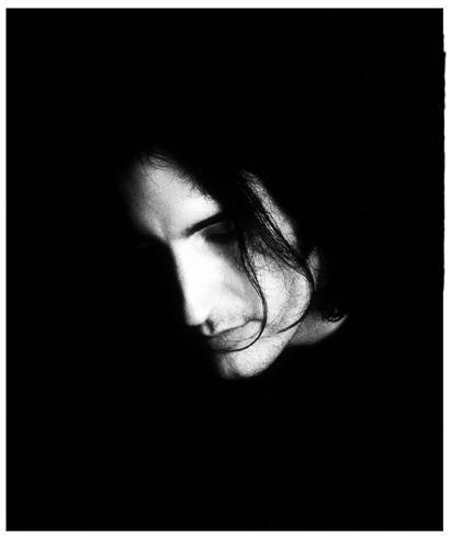 Trent Reznor - NIN - The Perfect Drug :)