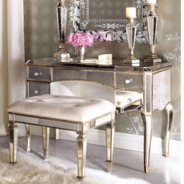 Horchow Furniture 138 best horchow images on pinterest | neiman marcus, kitchen and