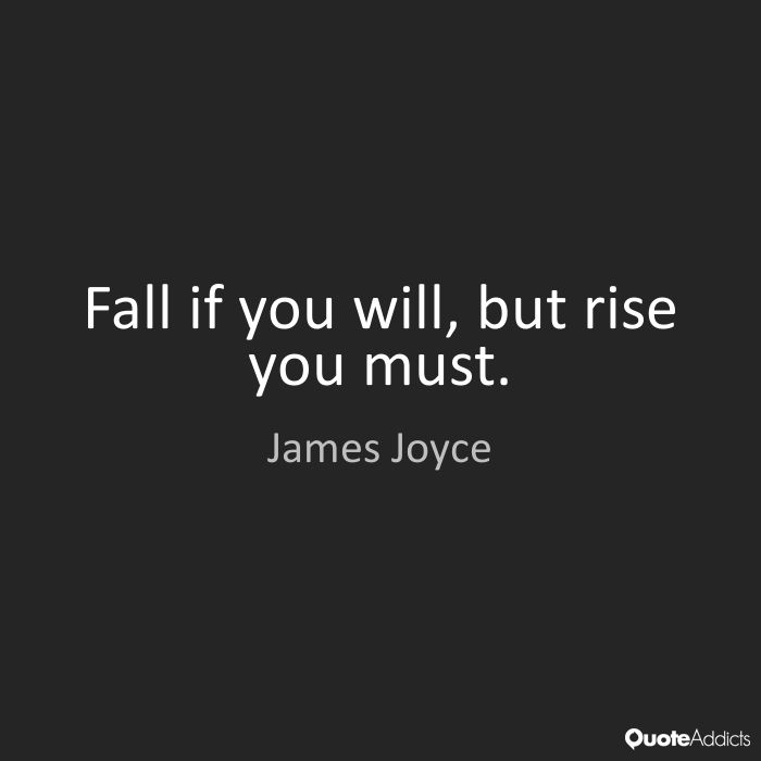 jame syoice quotes | James Joyce Quotes | Quote Addicts