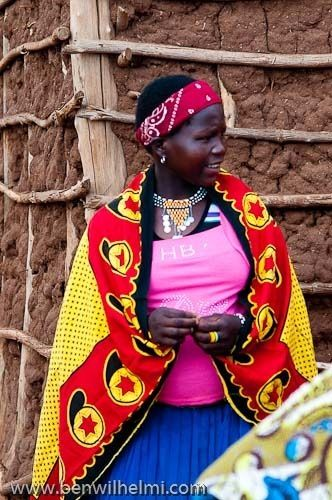 the development of swahili Swahili (or kiswahili as it is called when one is speaking the language) is the most important and widely studied indigenous language of africa, the national and official language of kenya and tanzania and more recently rwanda.