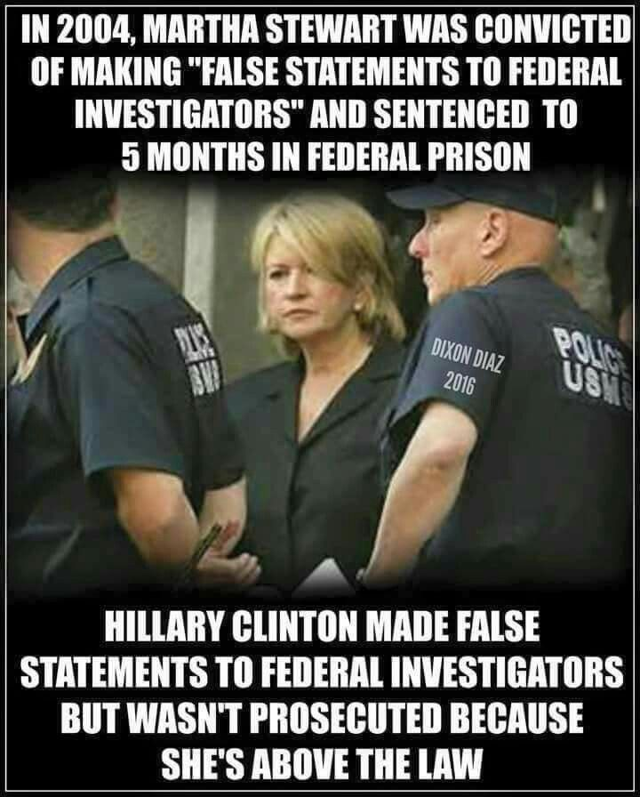 Trump Is Not Above The Law Home: 1000+ Ideas About Crooked Hillary On Pinterest