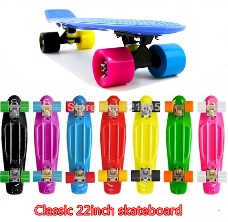 "Find More Skate Board Information about Old School 22"" Penny Stereo Globe Bantam Rero skateboard mini cruiser long skate board complete longboard skateboarding,High Quality skateboard material,China mini cruiser skateboard Suppliers, Cheap skateboard from Doing Industry trade Co.,ltd on Aliexpress.com"