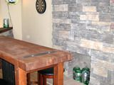 11 best Refinishing the fireplace images on Pinterest