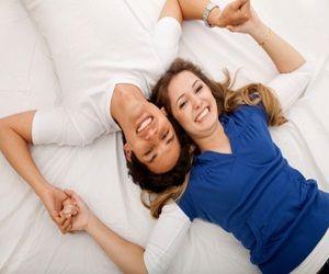 Mutlu Evlilik İsteyen Bekarlara Altın Tavsiyeler #mutluevlilik #islamievlilik #mutluaile