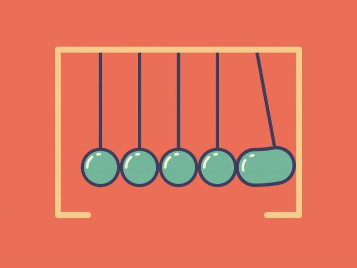 17 best ideas about newtons cradle on pinterest 1