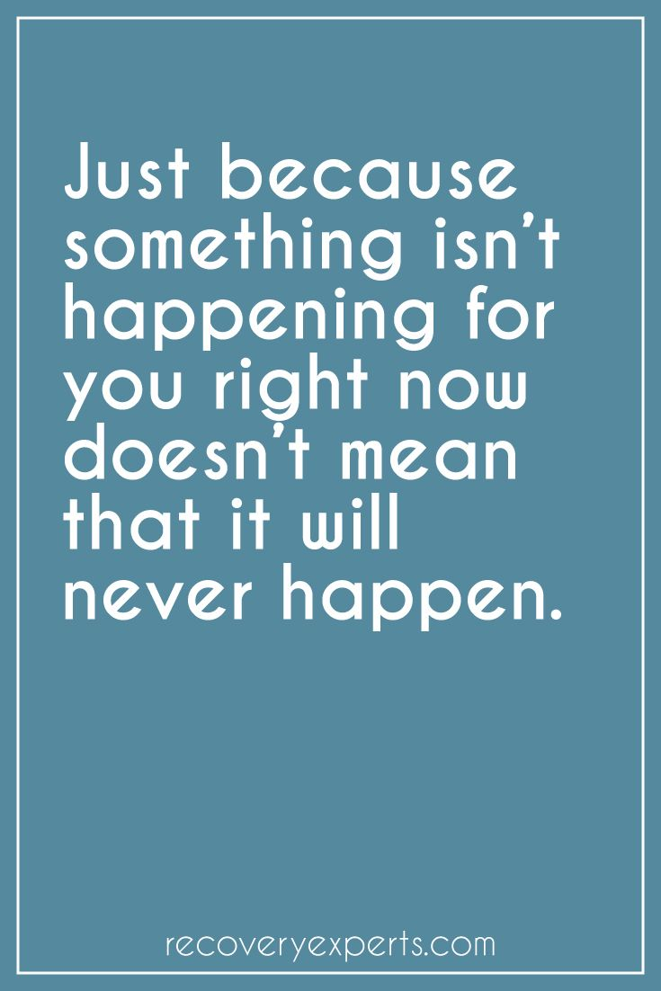 best 20 fighting depression quotes ideas on pinterest