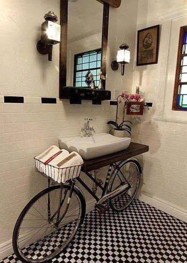 Paris Style Bathroom Decor: 1000+ Ideas About Paris Theme Bathroom On Pinterest