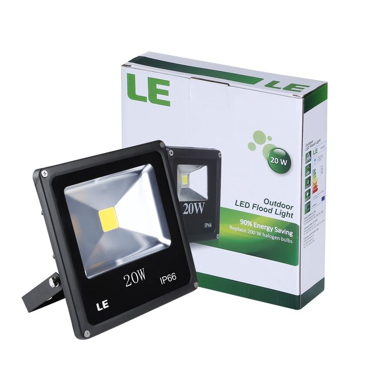 Outdoor Flood Lights Led 27 Best Led Flood Lights Images On Pinterest  Led Flood Lights Led
