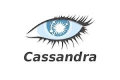 NoSQL - The Apache Cassandra Project