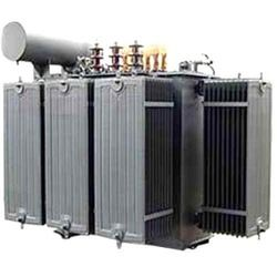RECONS a leading Transformers Manufacturers, Exporter of south Africa. Find H.T. Industrial Transformers built in AVR range upto 5000 KVA in 11 & 33 KV Class.