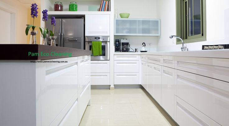 Best carpet cleaning service providers in Brisbane. visit now - http://www.pamecocleaning.com.au/services/carpet-steam-cleaning/