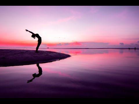 Reiki Healing Music: 1 Hour Zen Meditation Music, Relaxing Music, Chakra Meditation Music ☯409 - YouTube