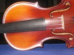 Welcome to my Violin Prices Lens, from the world's most expensive violin, to the more affordable violins produced today.  For students or more...