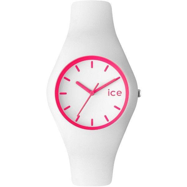 Reloj ice watch crazy candy cy.ca.u.s.13 - 62,10€ http://www.andorraqshop.es/relojes/ice-watch-crazy-candy-cy-ca-u-s-13.html