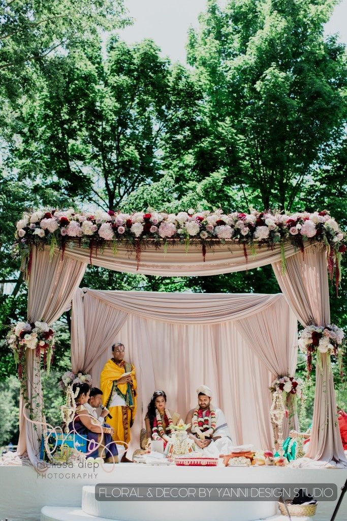 14 best marriott lincolnshire hotel wedding decor images on wedding flowers and decorations junglespirit Gallery