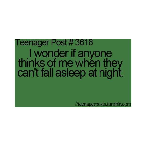 teenager post | Tumblr ❤ liked on Polyvore