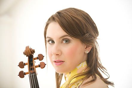 Auckland Philharmonia Orchestra season starts 20th February 2014.