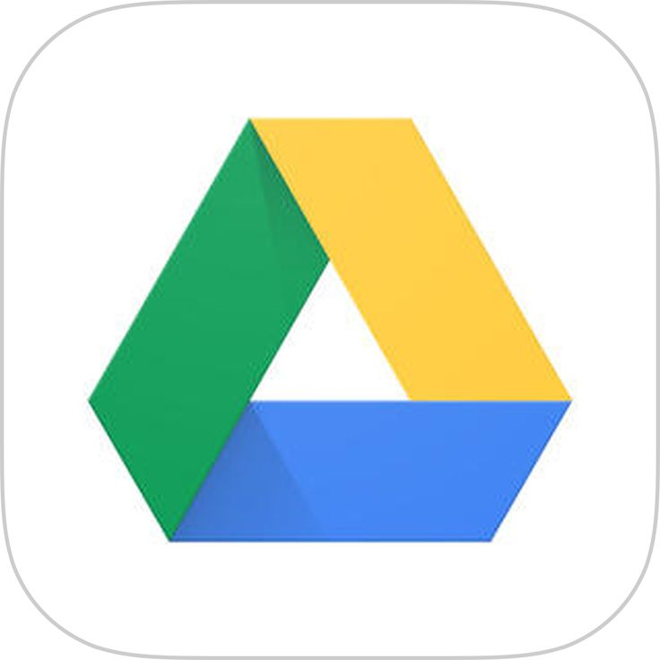 Google Drive App Gets Ios 8 Iphone 6 And Touch Id Support Other Improvements Http Iclarified Com 45173 The Google Drive App Google Drive Online Backup