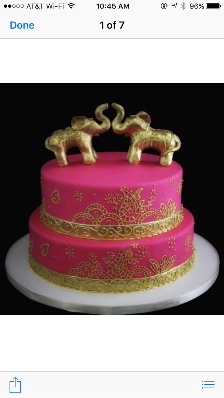 Cake Art By Bec : 1754 best images about Amazing Cakes on Pinterest Henna ...
