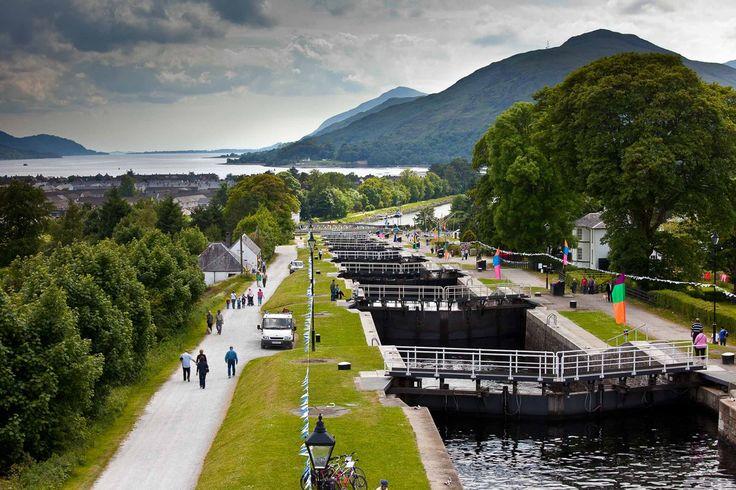Tweets de Media par Scottish Canals (@scottishcanals) | Twitter