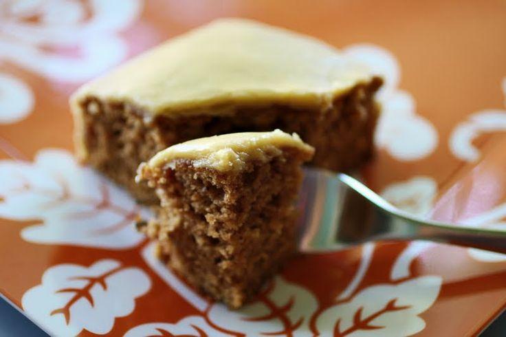 spice cake pumpkin spice cake saucy apple cake caramel apple cakes ...