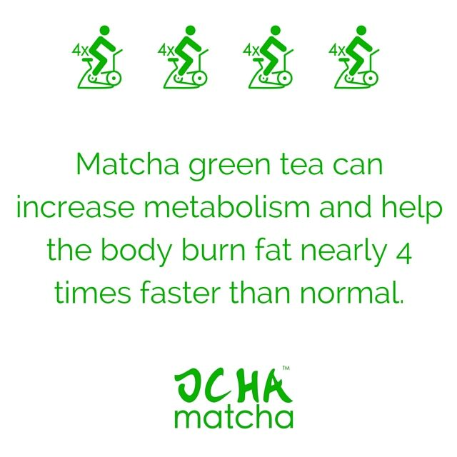 Best Matcha Facts Images On   Green Teas Benefits Of