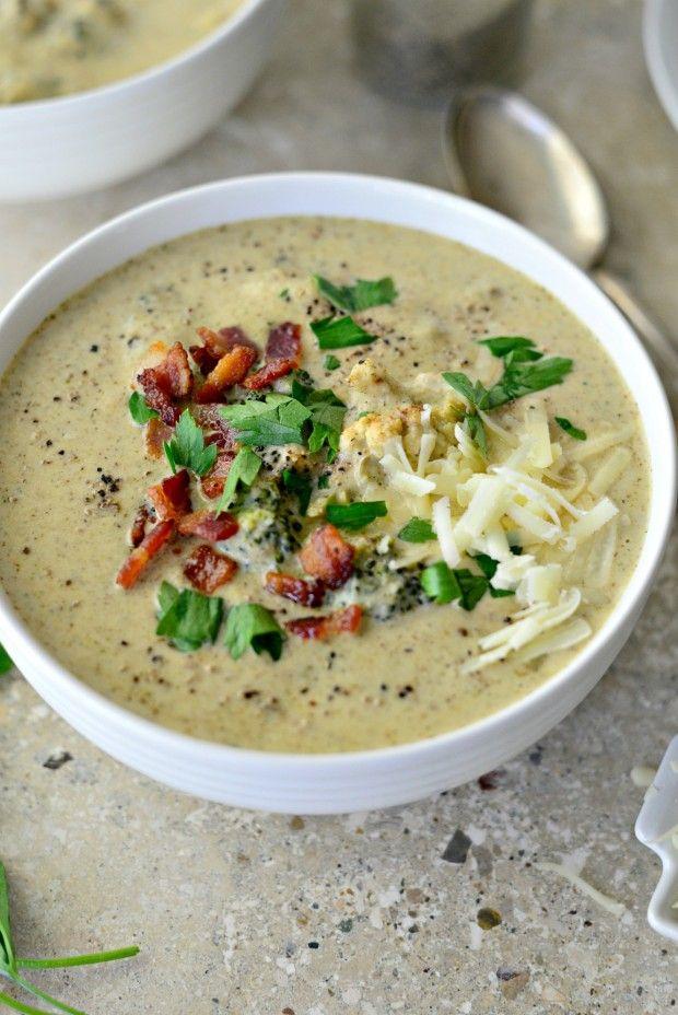 Oltre 1000 idee su Zuppa Di Broccoli Con Cheddar su Pinterest | Zuppe ...