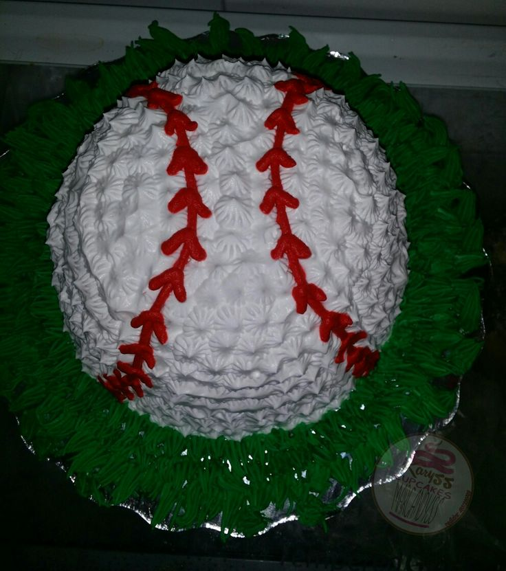 Baseball,⚾⚾