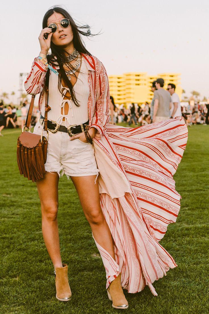 17 Best Ideas About Coachella 2016 On Pinterest Coachella Looks Festival Outfits And Coachella