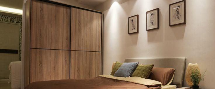 Vachera Door is your reliable Interior door manufacturer providing interior and exterior door options.