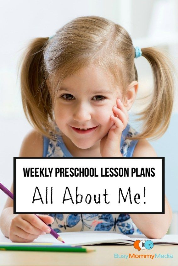 Best  Preschool Lesson Plans Ideas On   Preschool