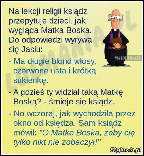 Stylunio.pl - demotywatory | śmieszne obrazki | śmieszne filmy | śmieszne zdięcia | śmieszne kawały