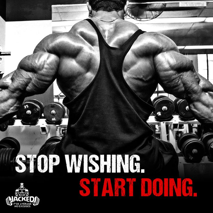 Bodybuilding Quotes 125 Best Bodybuilding Motivational Quotesimages On Pinterest