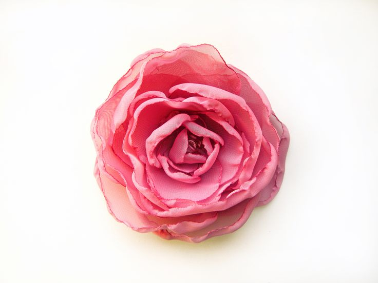 цветы из ткани, цветы из шифона, брошь цветок, ручная работа, броши ручной работы, цветы ручная работа, flowers fabric flowers chiffon flower brooch, handmade, handmade brooches, handmade flowers, pink, soft, accessories, jewelry, girls http://www.livemaster.ru/myshop/--shanti--